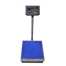 A15E Counting Platform Scales