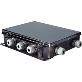 Junction Box JB-SS