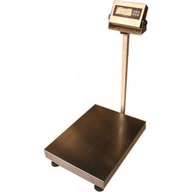 A12SS Waterproof Bench Scales