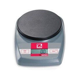 OHAUS CL201T Portable Balances
