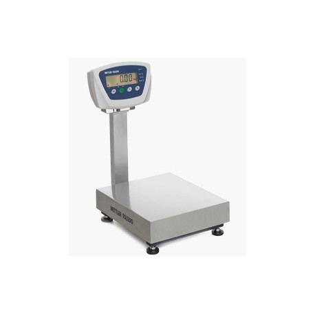 BBA211 Bench Scales