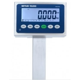 BBA238 Stainless Steel Bench Scale