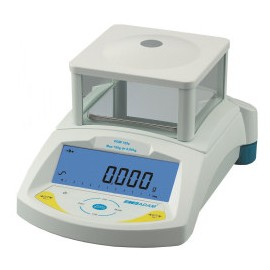 Adam Equipment® - PGW 603e - Precision Balance