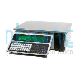 DIGI SM-100B Label Printing Scale