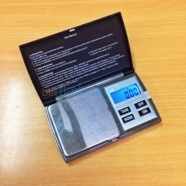 PS-532 Pocket Scale 200g x 0.01g