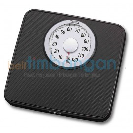 TANITA HA-680 Bathroom Scales