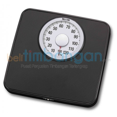 tanita ha 680 bathroom scales - Bathroom Scales