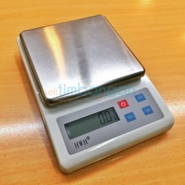 SK-6000 Compact Scale