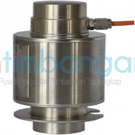 MK CELLS MK-C16A Compression Load Cell