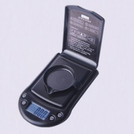 PS-200A Pocket Scale