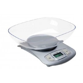 EK3650 Kitchen Scale