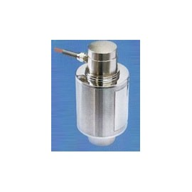 ZSGB Load Cell