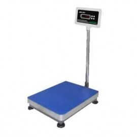 JADEVER JWI-501 Waterproof Bench Scale