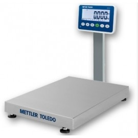 BBA231 Economical Industrial Bench Scale