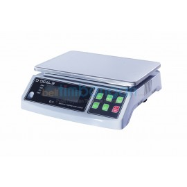 SIGMA DW Series Weighing Scale