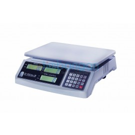 DC Series Counting Scale