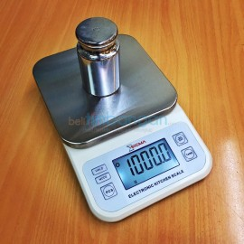 SK-1000 Compact Scale